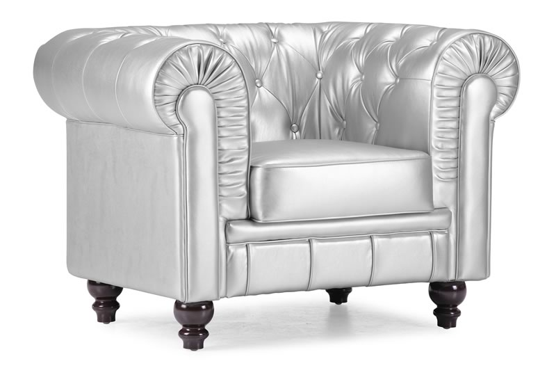 Aristocrat Series - Arm Chair & Sofa