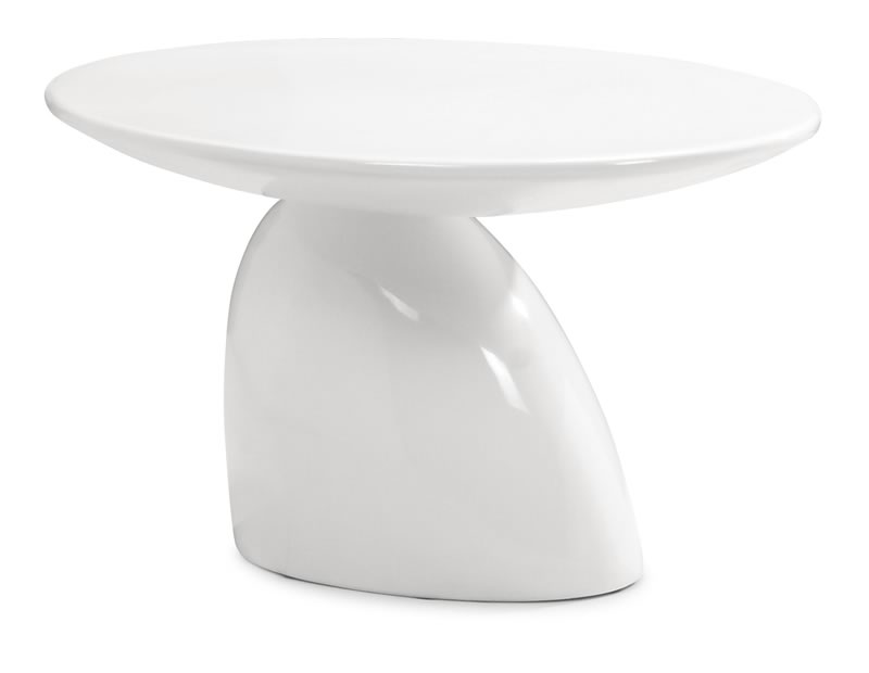 Bolo Cocktail Table