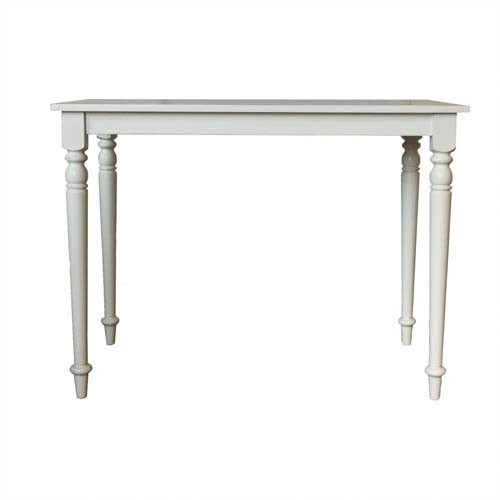 Carolina Bar Table