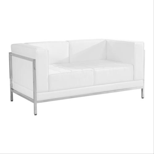 Imagination Sofa