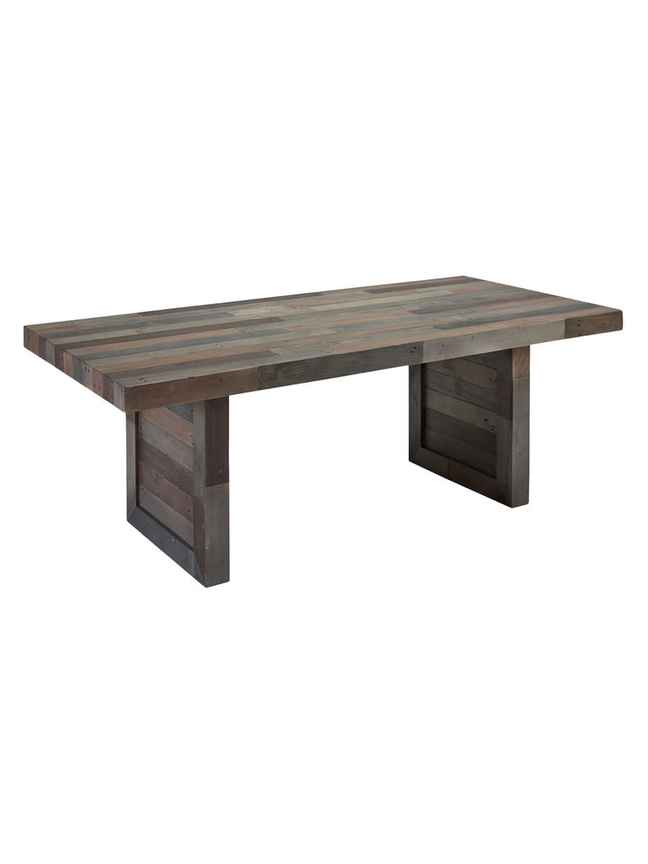 Hunter Dining Table