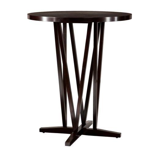 James Bar Table