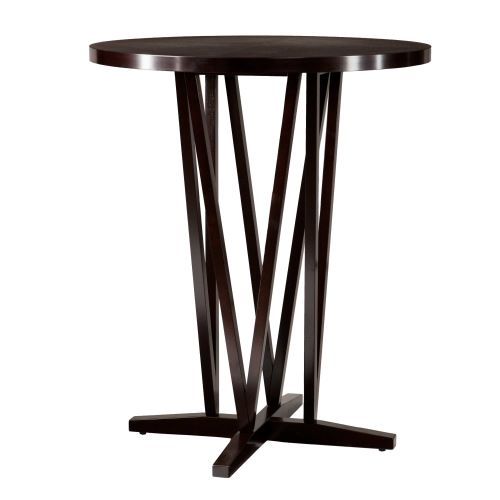 James Bar Table