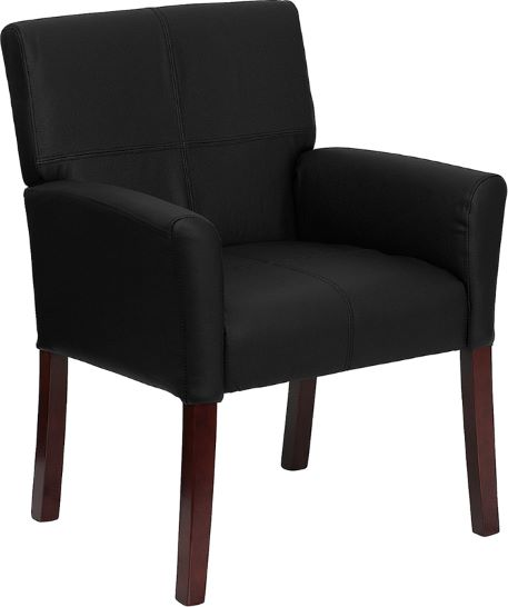 Dana Executive Lounge Chair