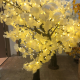 LED Trees - 7ft Various